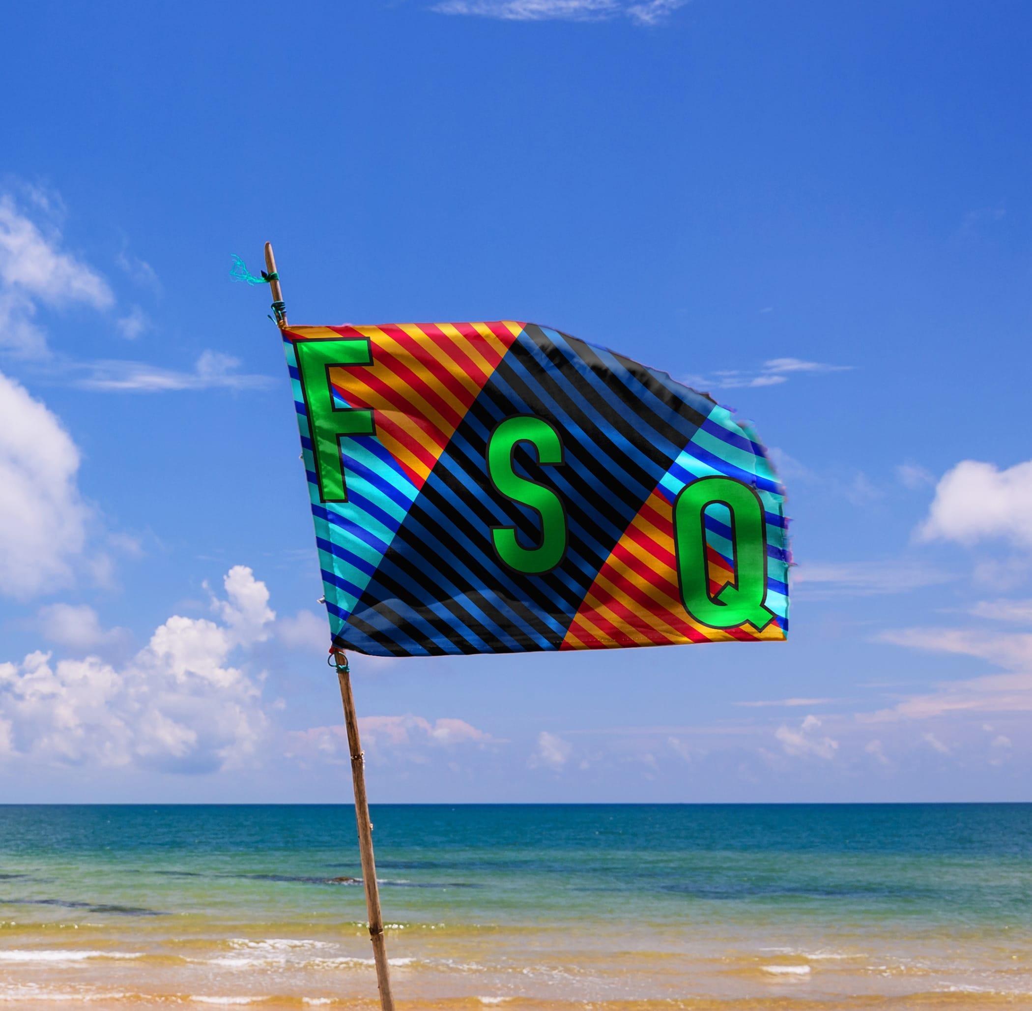 190228-FSQ-Flag.jpg