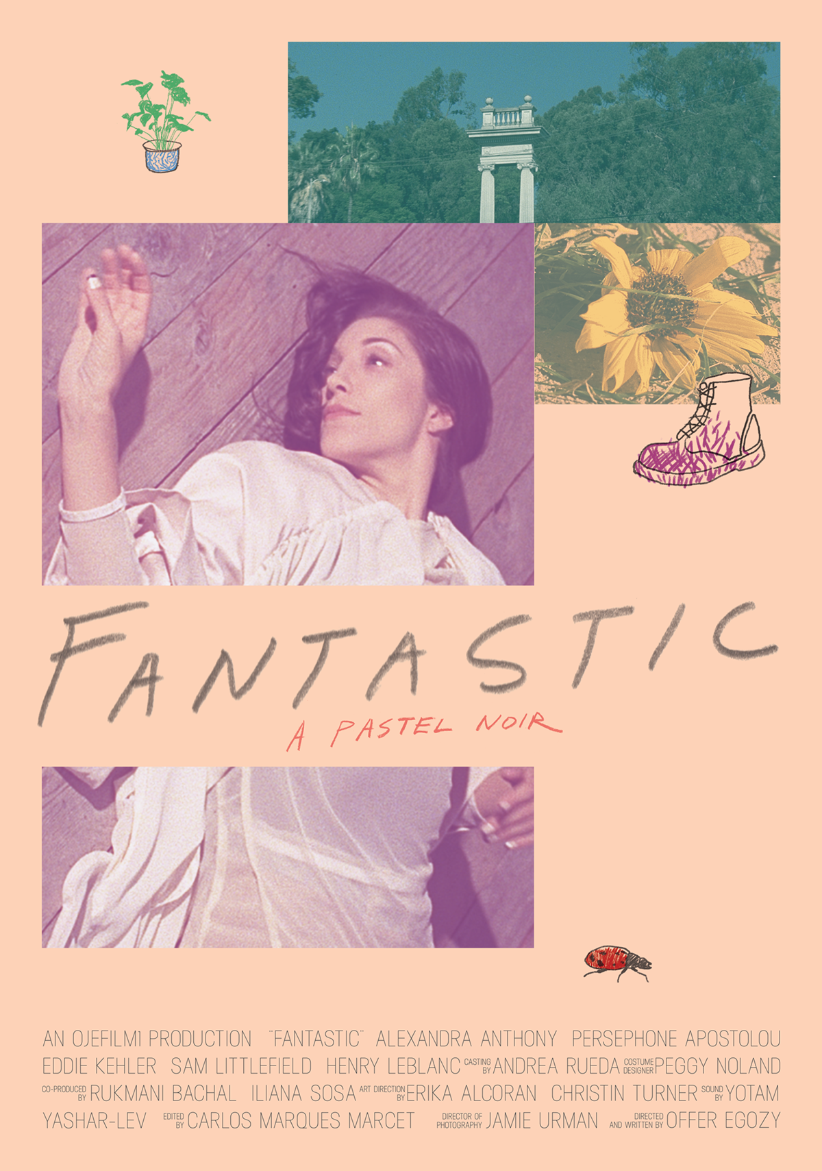 190320-FantasticPoster_10-01-01.png