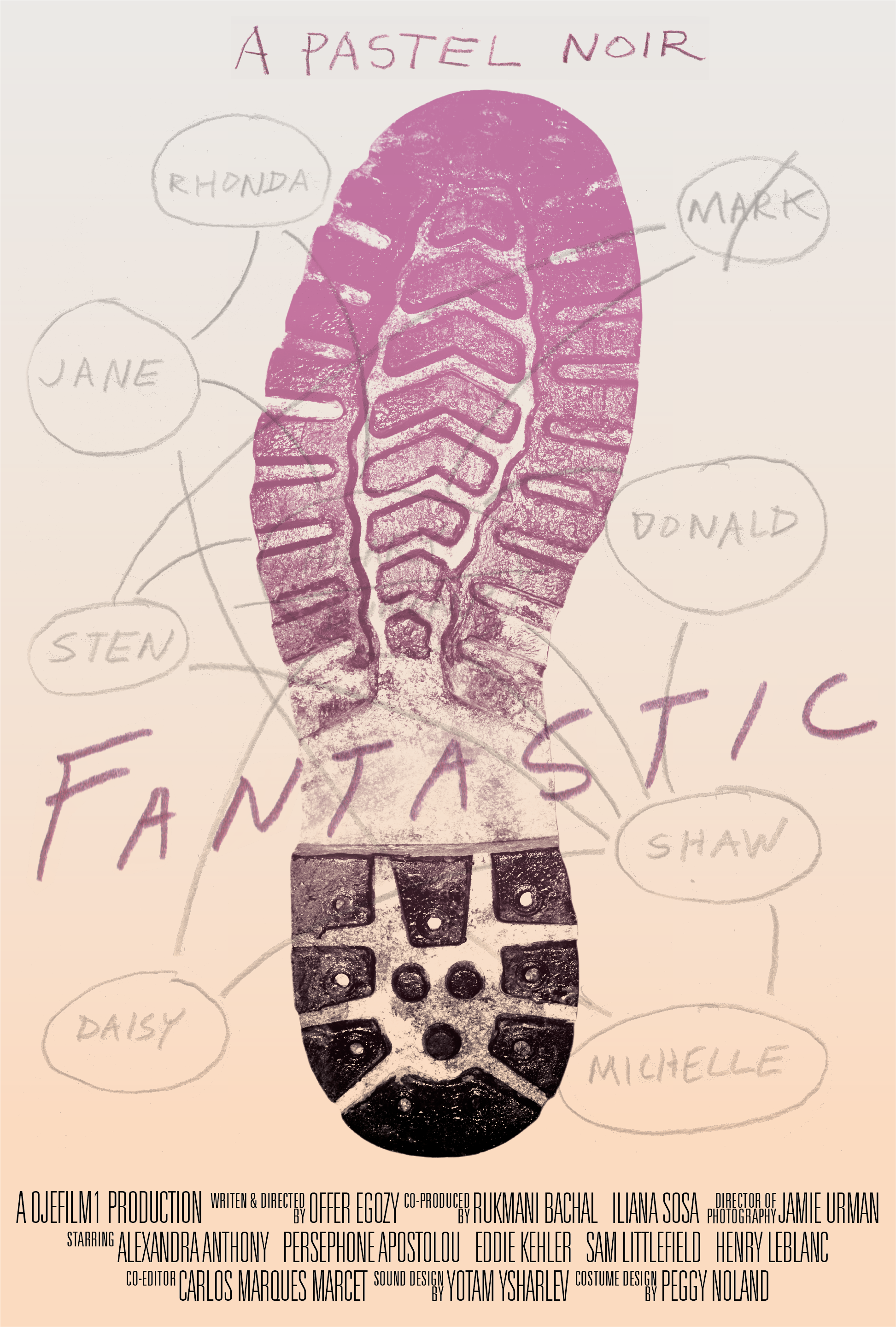 190320-FANTASTICPOSTER_012116-02.png