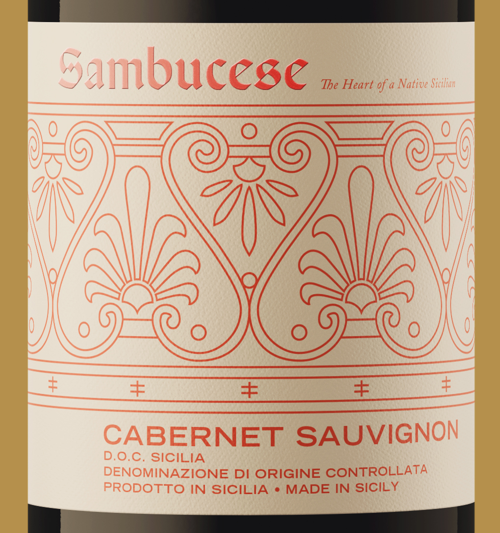 190812-Sambucese-CloseCrop_0000_CabSav-190524-BG.psd.jpg