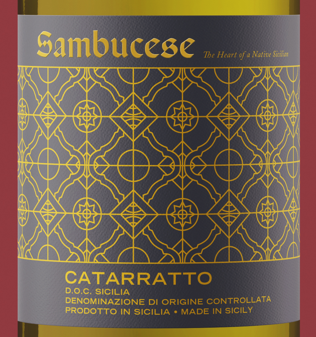 190812-Sambucese-CloseCrop_0001_Cattaratto-190521-BG.psd.jpg
