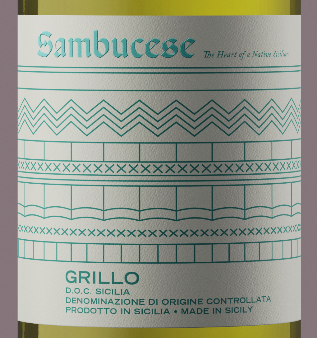 190812-Sambucese-CloseCrop_0002_Grillo-190521.psd.jpg