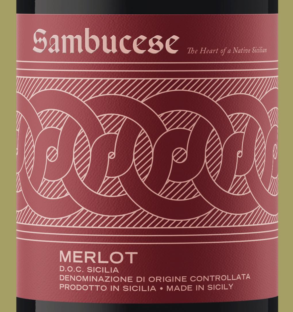 190812-Sambucese-CloseCrop_0003_Merlot-190521-Bg.psd.jpg