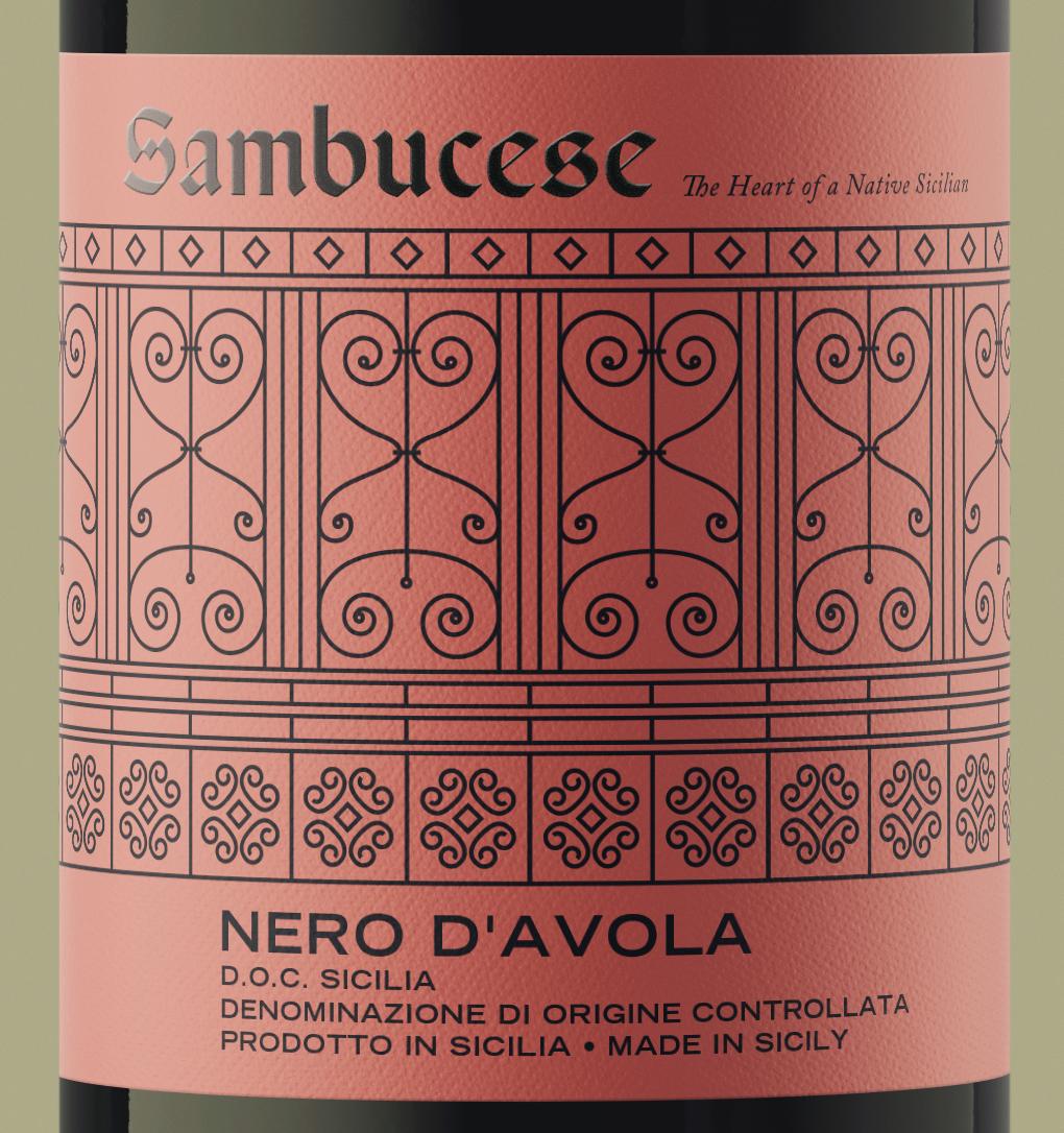 190812-Sambucese-CloseCrop_0004_Nero-190521-BG.psd.jpg