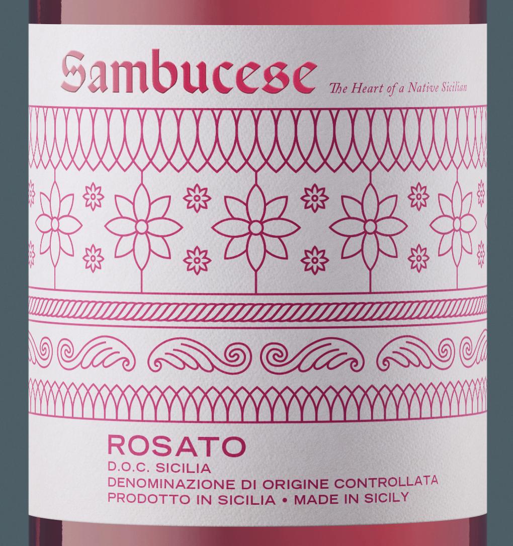 190812-Sambucese-CloseCrop_0005_Rosato-190521-BG.psd.jpg