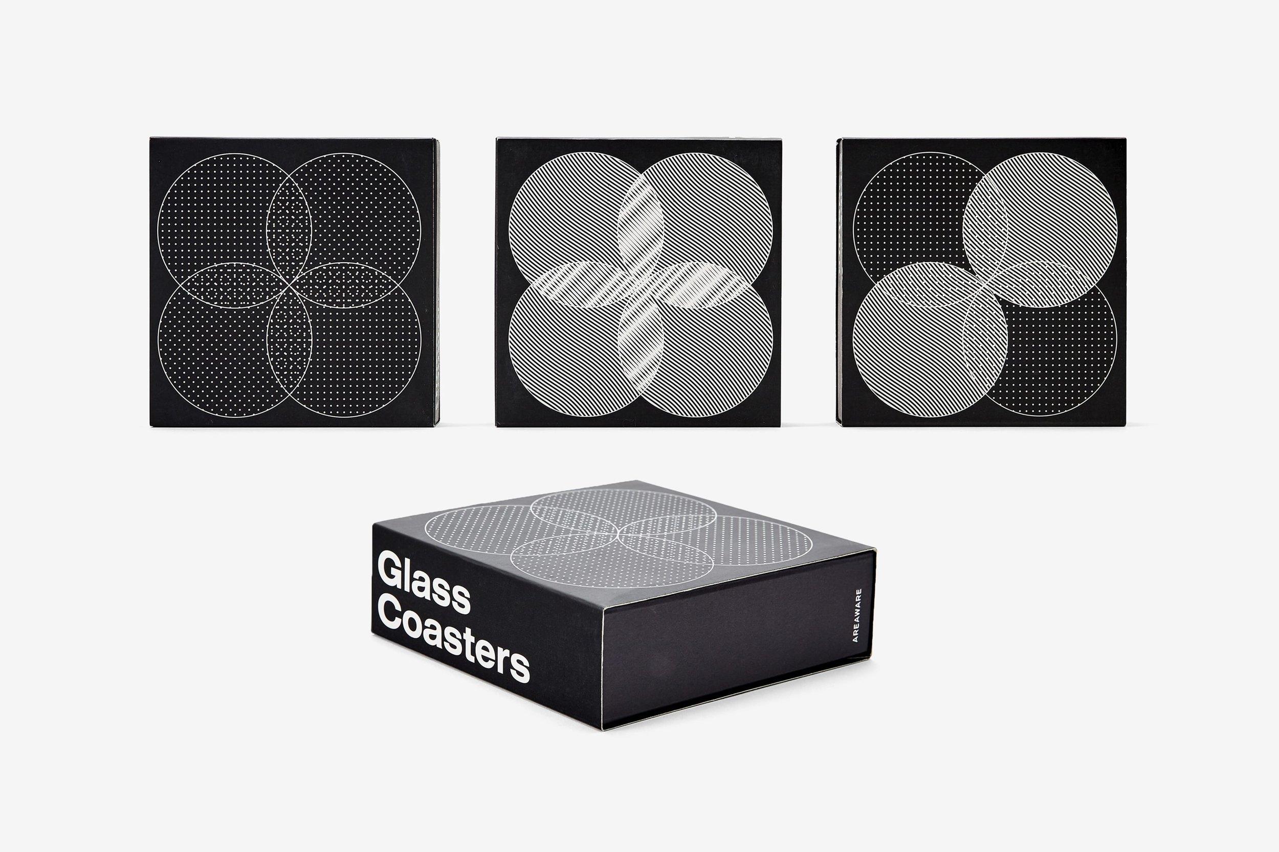 GlassGridCoasters-port-A.jpg