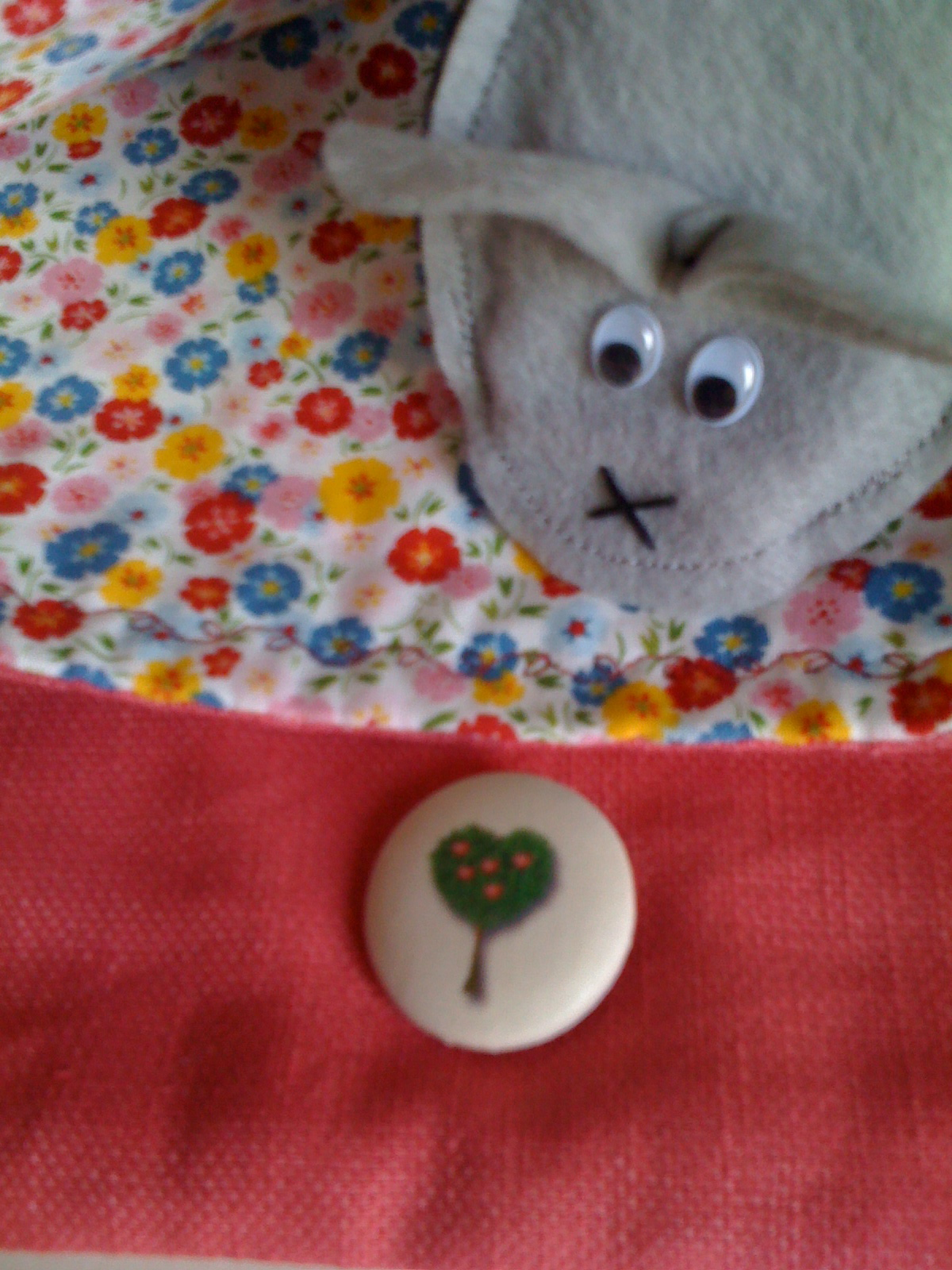 - Original Handmade Itemsmade with love by me!