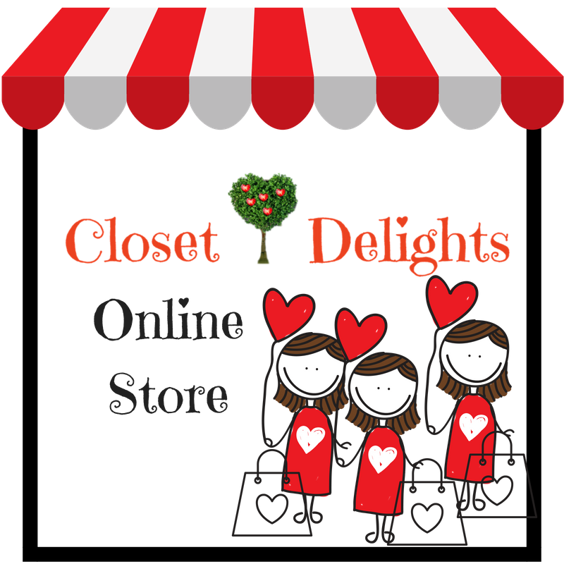 Closet Delights Red Girl.png
