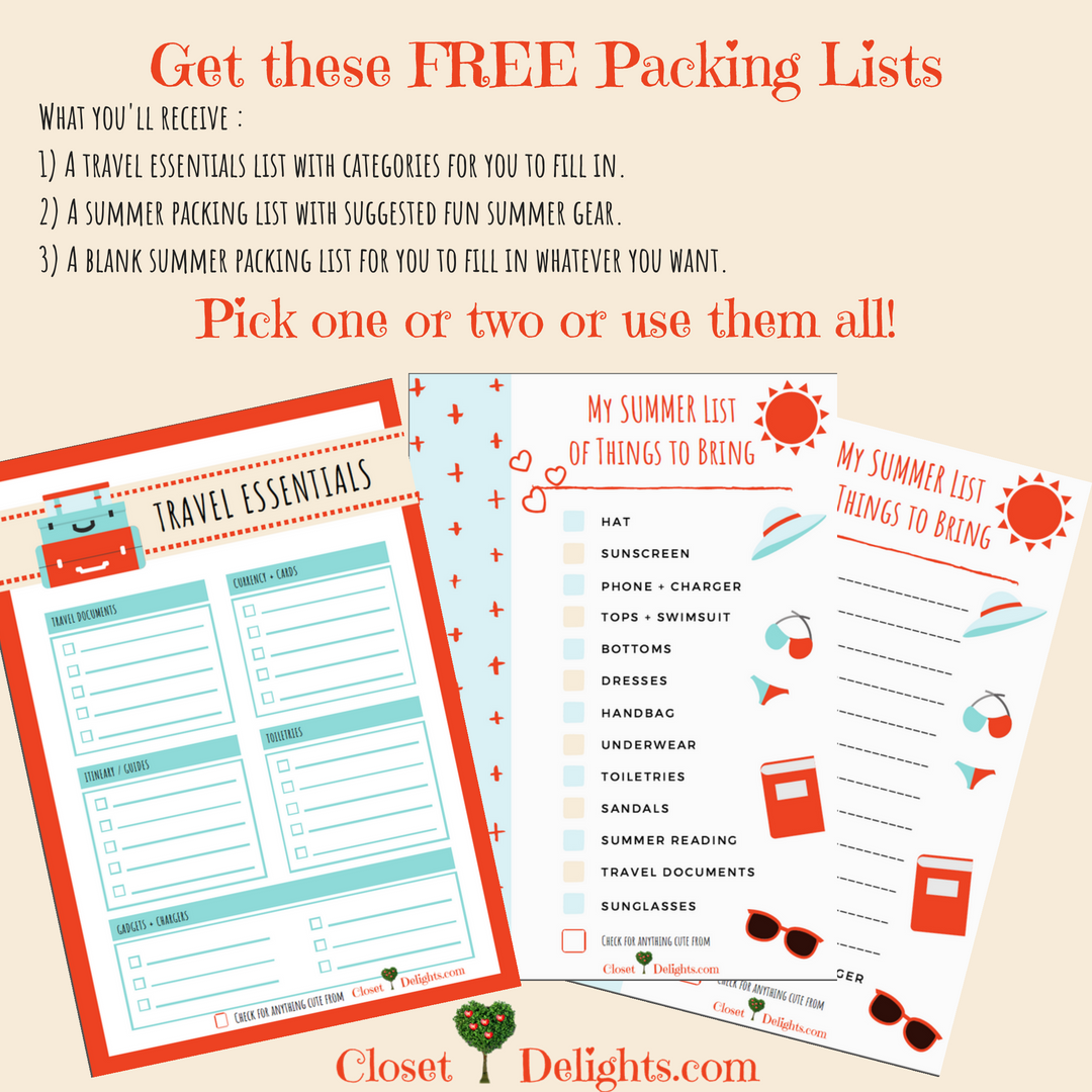 Just CLICK the YES! button to receive these FREE PRINTABLES immediately!