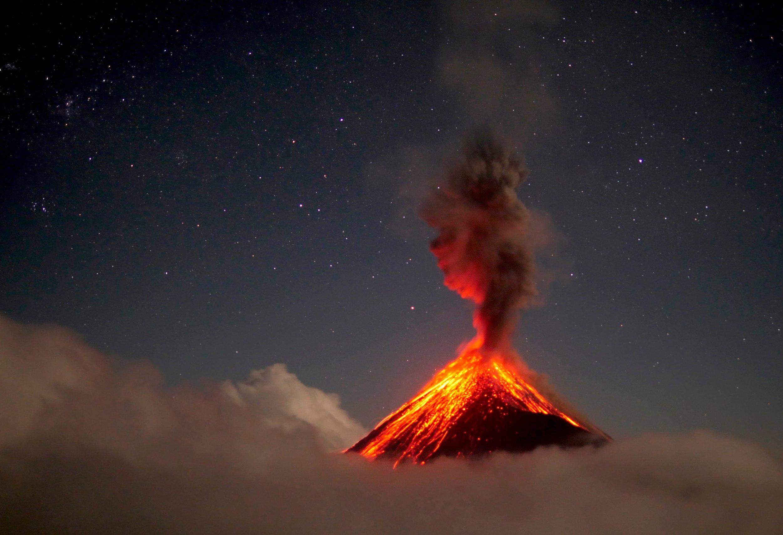 volcandefuego.jpg