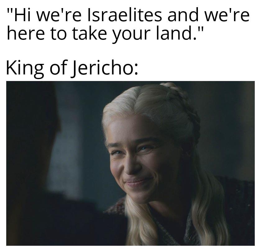 Daenerys Targaryen Squint 02082019114636.jpg