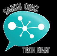 SantaCruzTechBeat-logo-0315.png