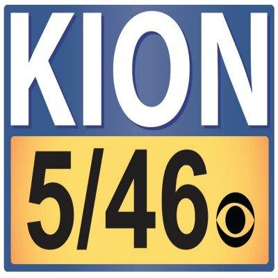 kion-logo-social.jpg