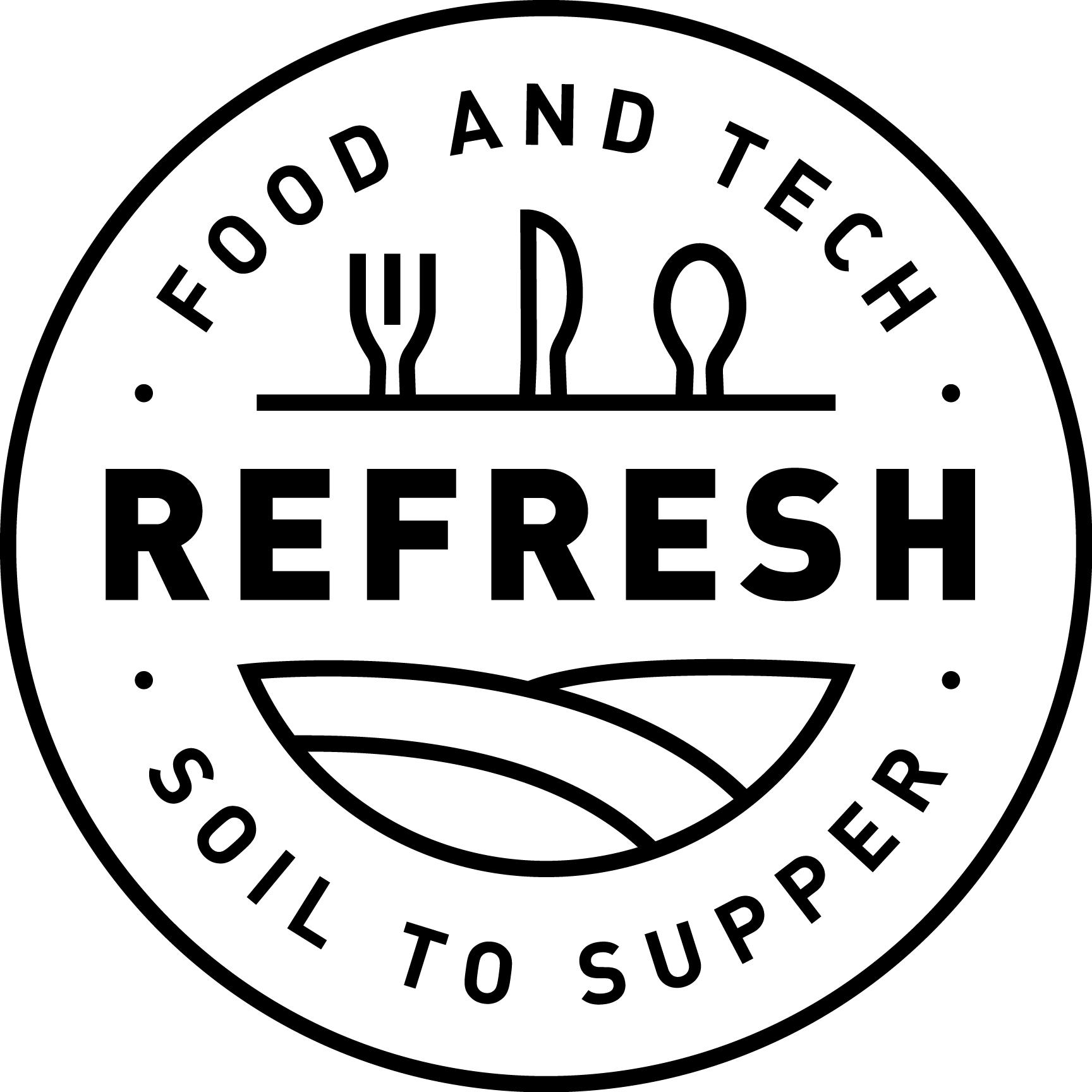Refresh_Logo.jpg