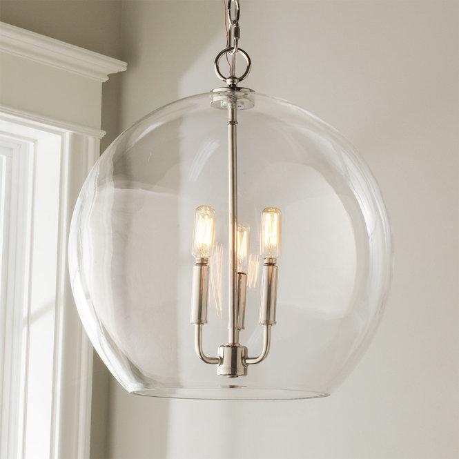 globe glass.jpg