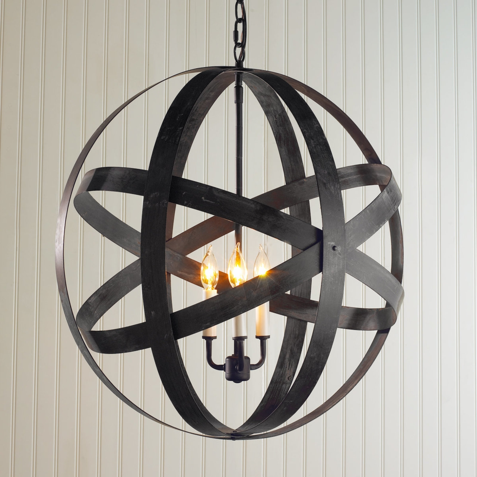 farmouse chandelier.jpg