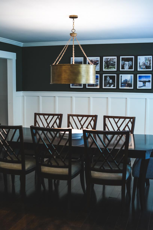 Dining room 2018-14.jpg