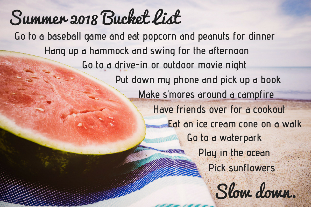 Summer 2018 Bucket List.png