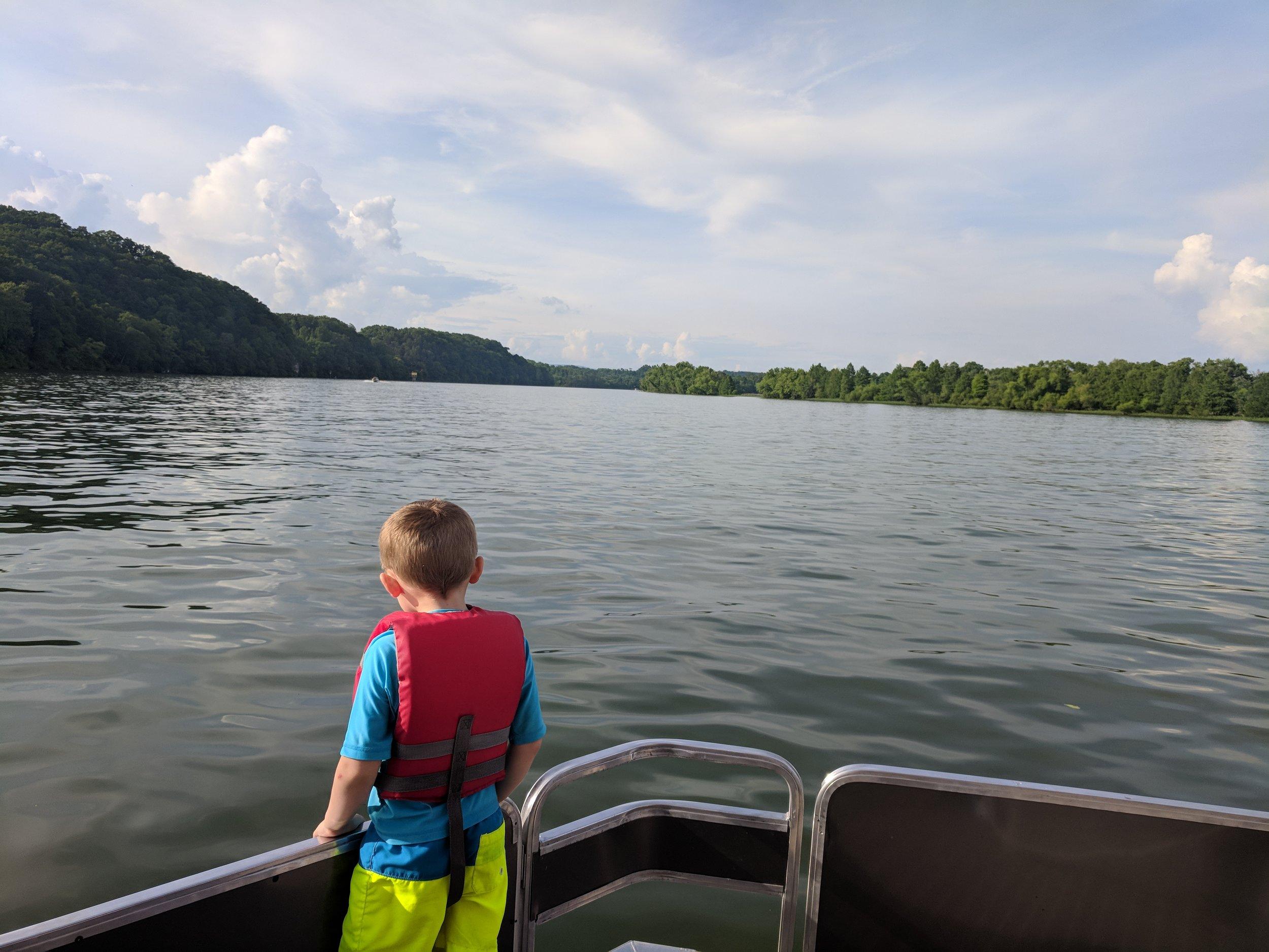 summer bucket list lake.jpg