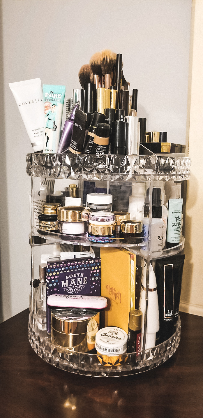makeup display-2.jpg