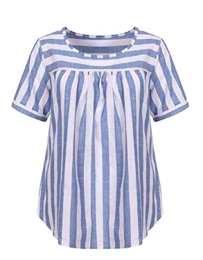 blue striped.png