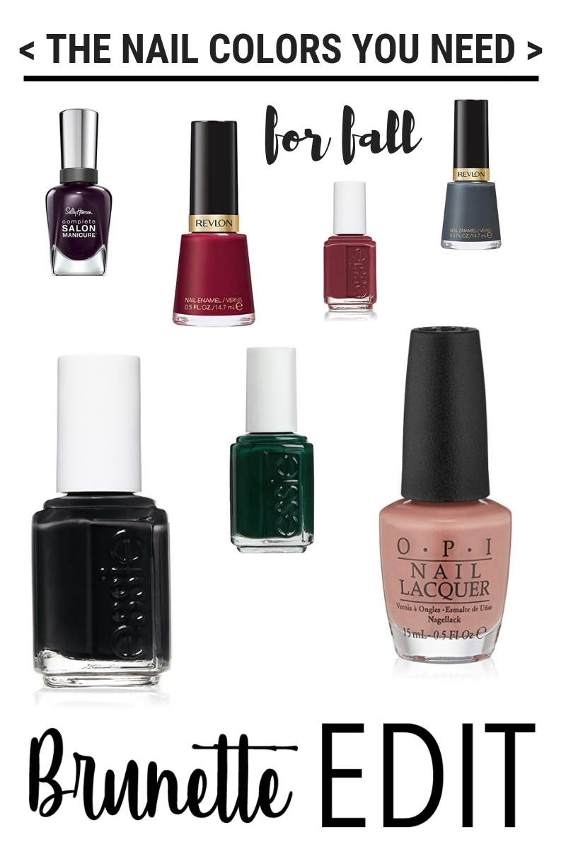 The Nail Colors You Need for Fall.png