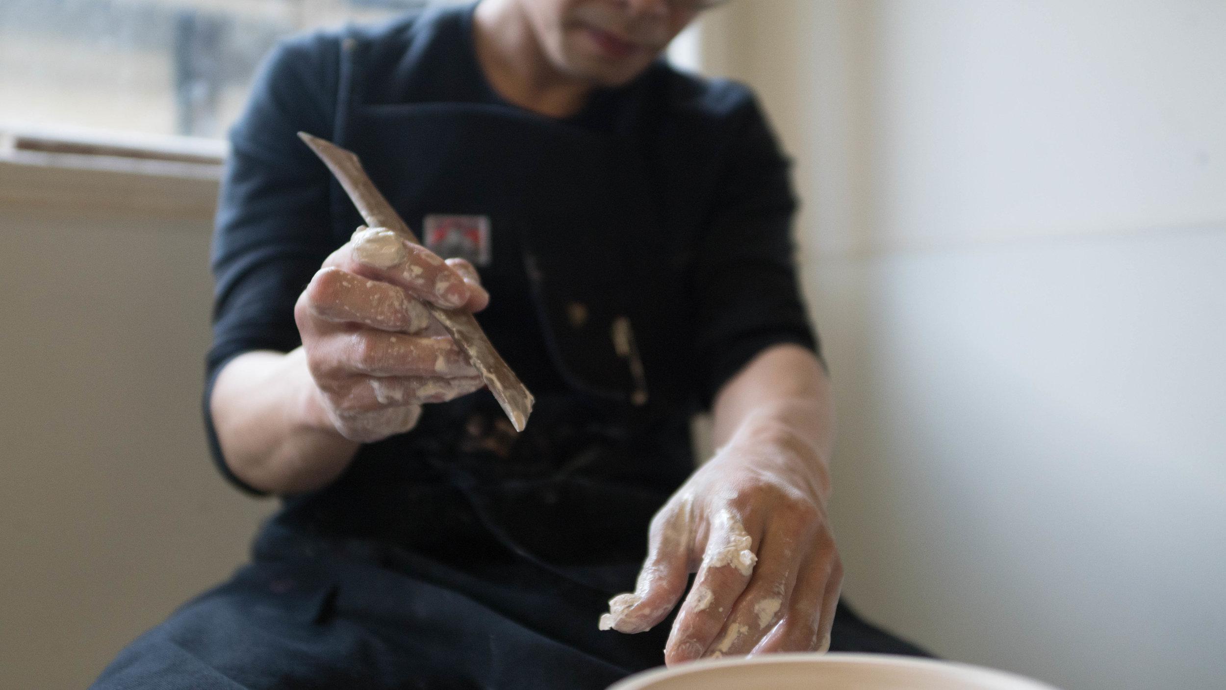 Ceramics-133.jpg