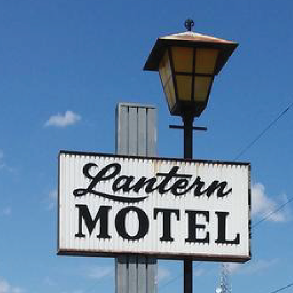 Lantern Motel - Newly remodeled. 1 King Suite, otherwise all other rooms have Queen beds. Refrigerators in every room. Continental breakfast. Free WiFi. Must call for reservations. We have parking for semi's and other large vehicles. Fridges and microwaves in every room.Website: https://www.milbanklanternmotel.com/Contact Name: Jasbir or Jessica SinghAddress: 1010 S Dakota StreetMilbank, SD 57252Phone: 605-432-4591Fax: 605-432-4806
