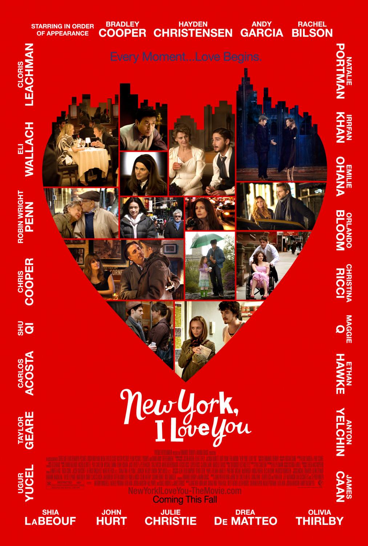 new_york_i_love_you_ver3_xlg.jpg