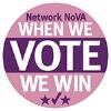 When We Vote Network NoVAFINAL.jpg