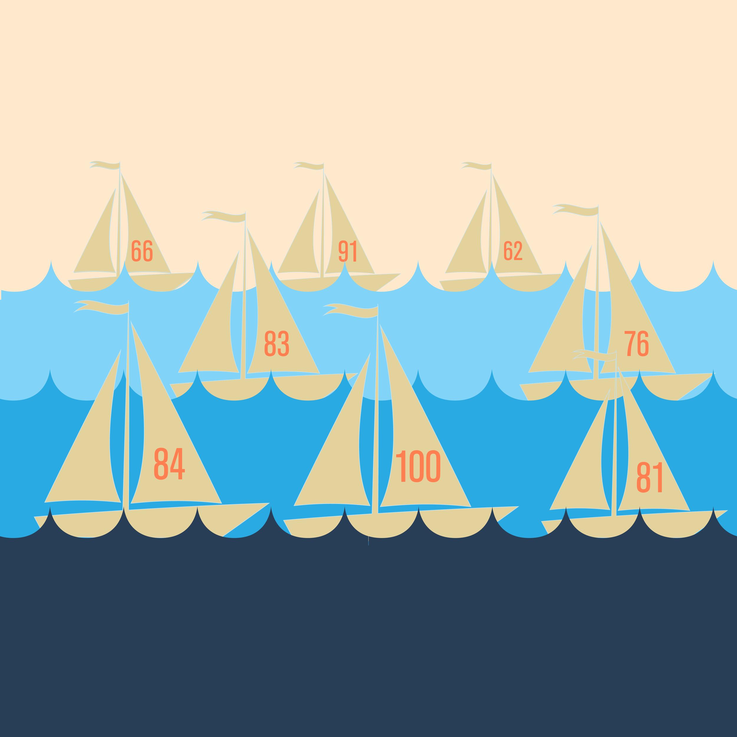 Unfurl the Sails.png