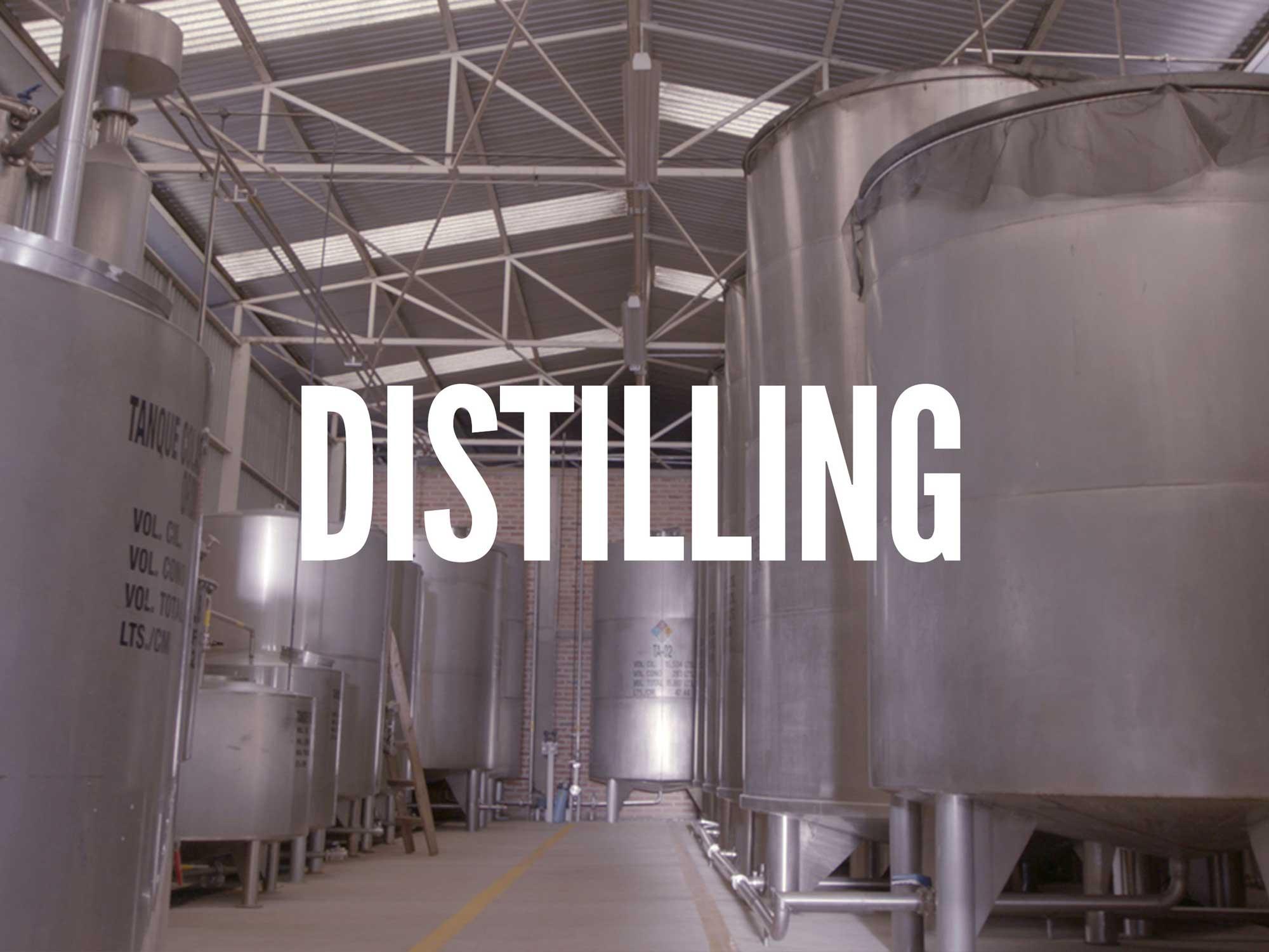 Distilling.jpg