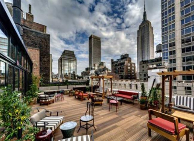 content_Rooftops400.jpg