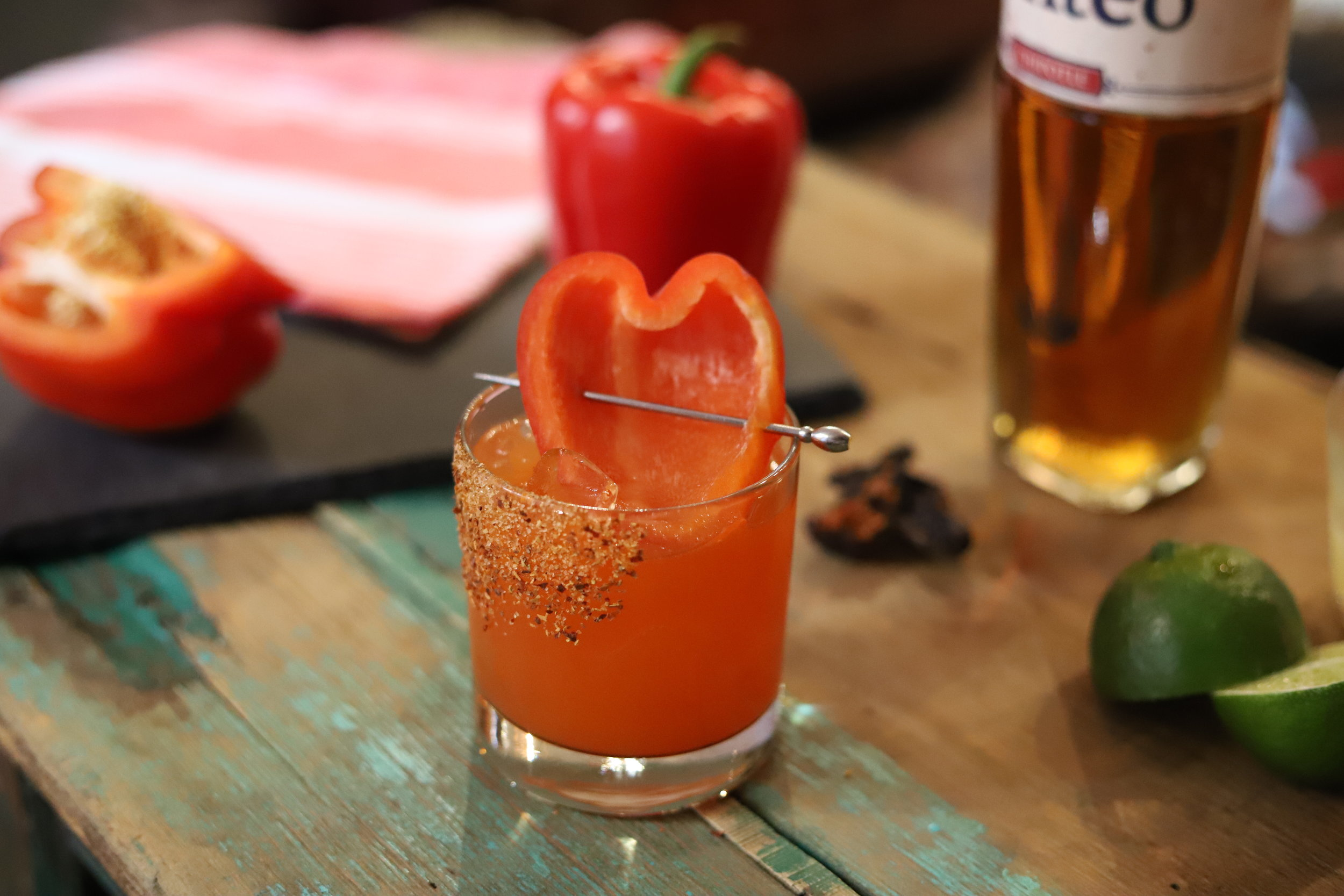 Chipotle Pepper Margarita.JPG