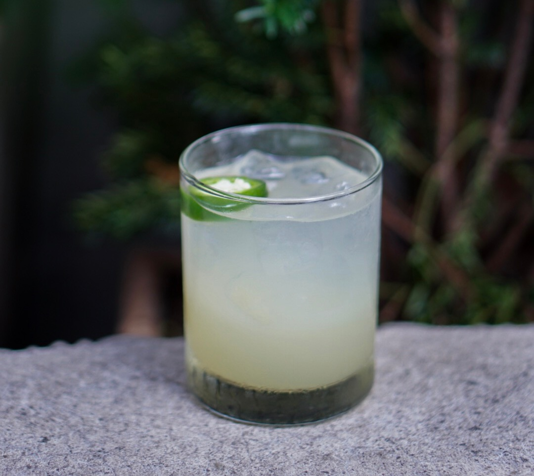 Jalape%C3%B1o+Margarita.jpg