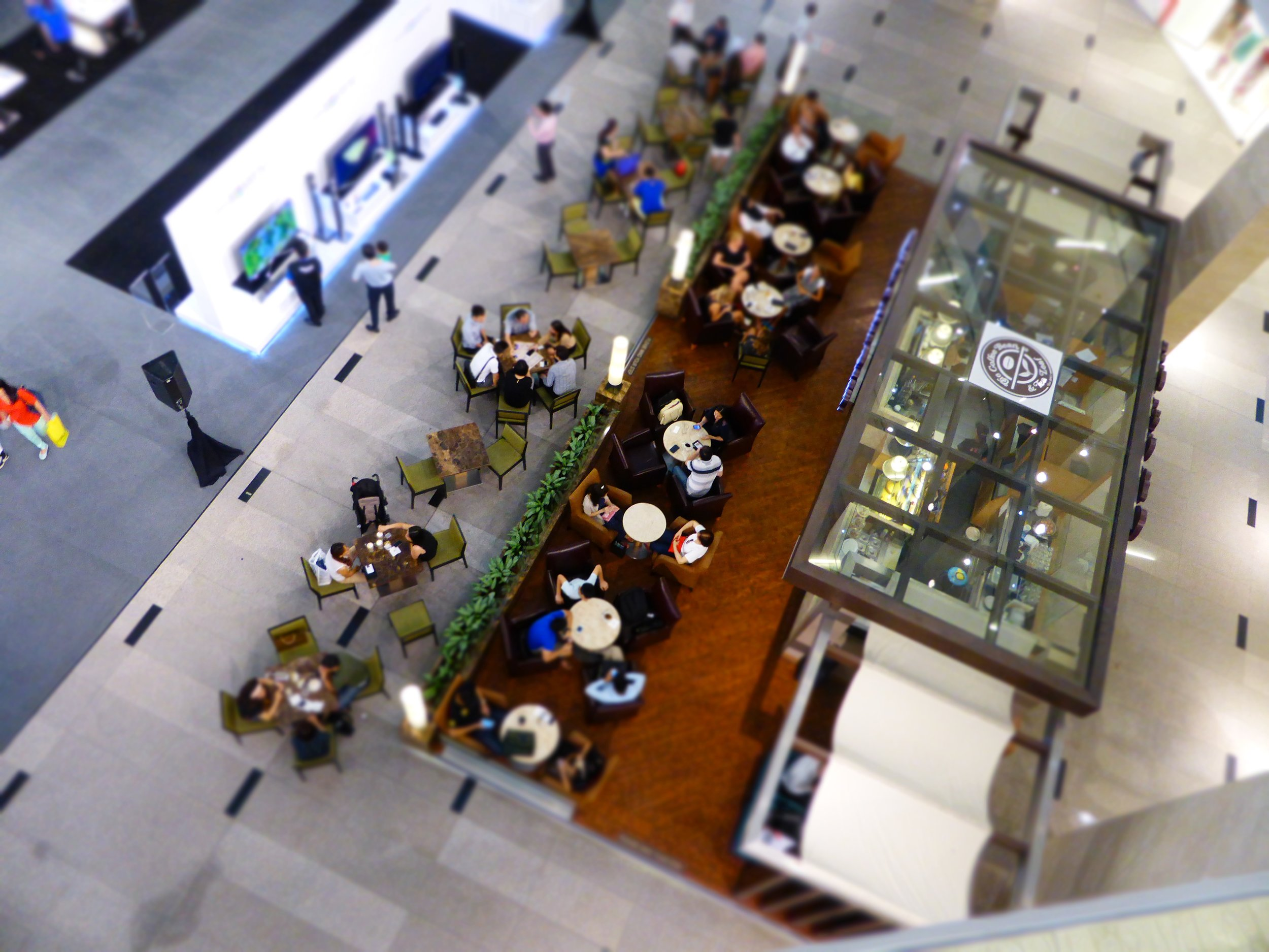 fast_food_3.jpg