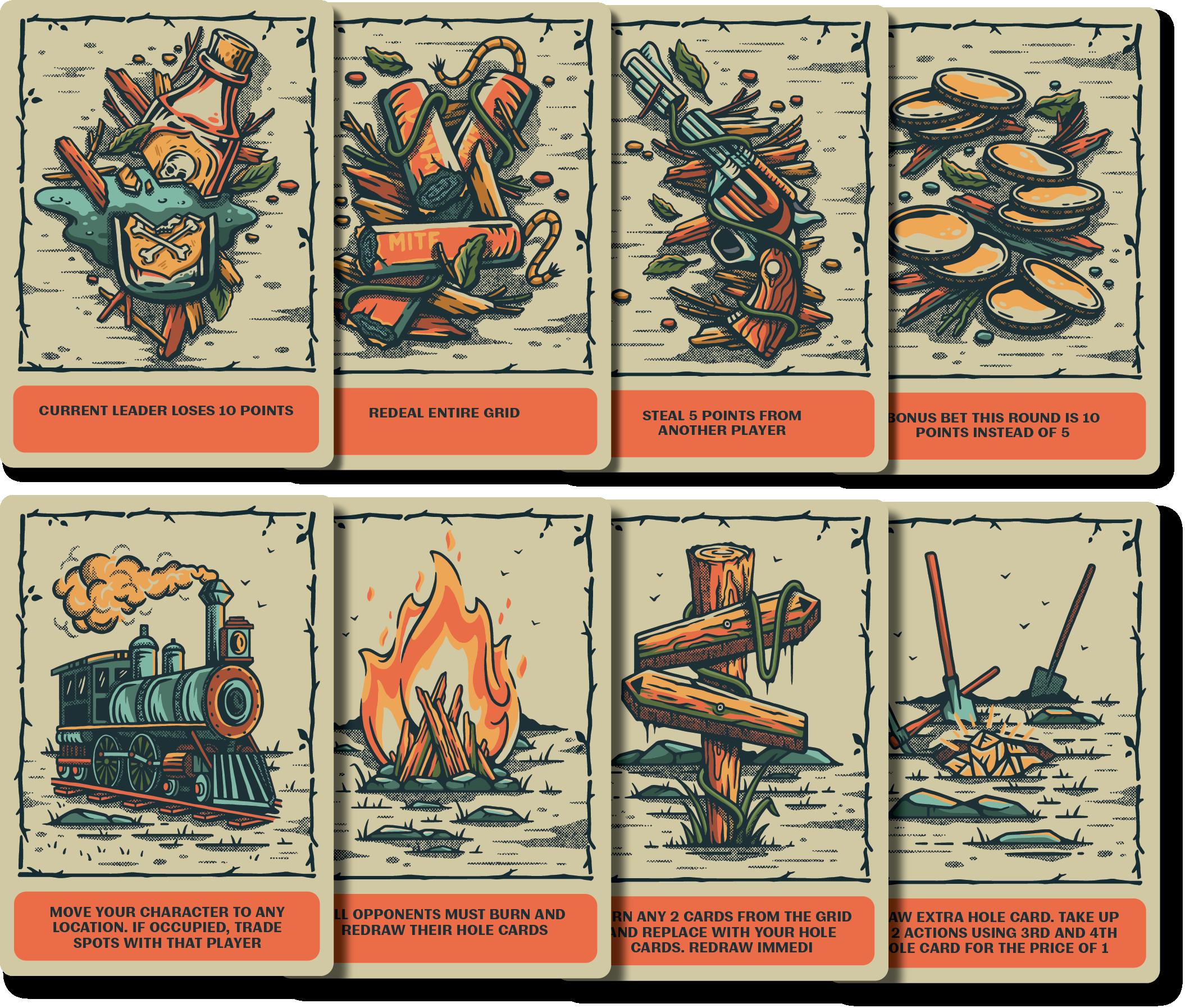 jokercards.png