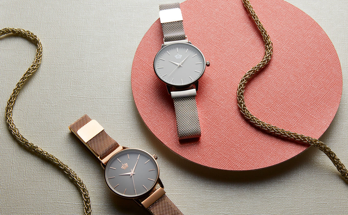 blog_sophisticated-watches.jpg