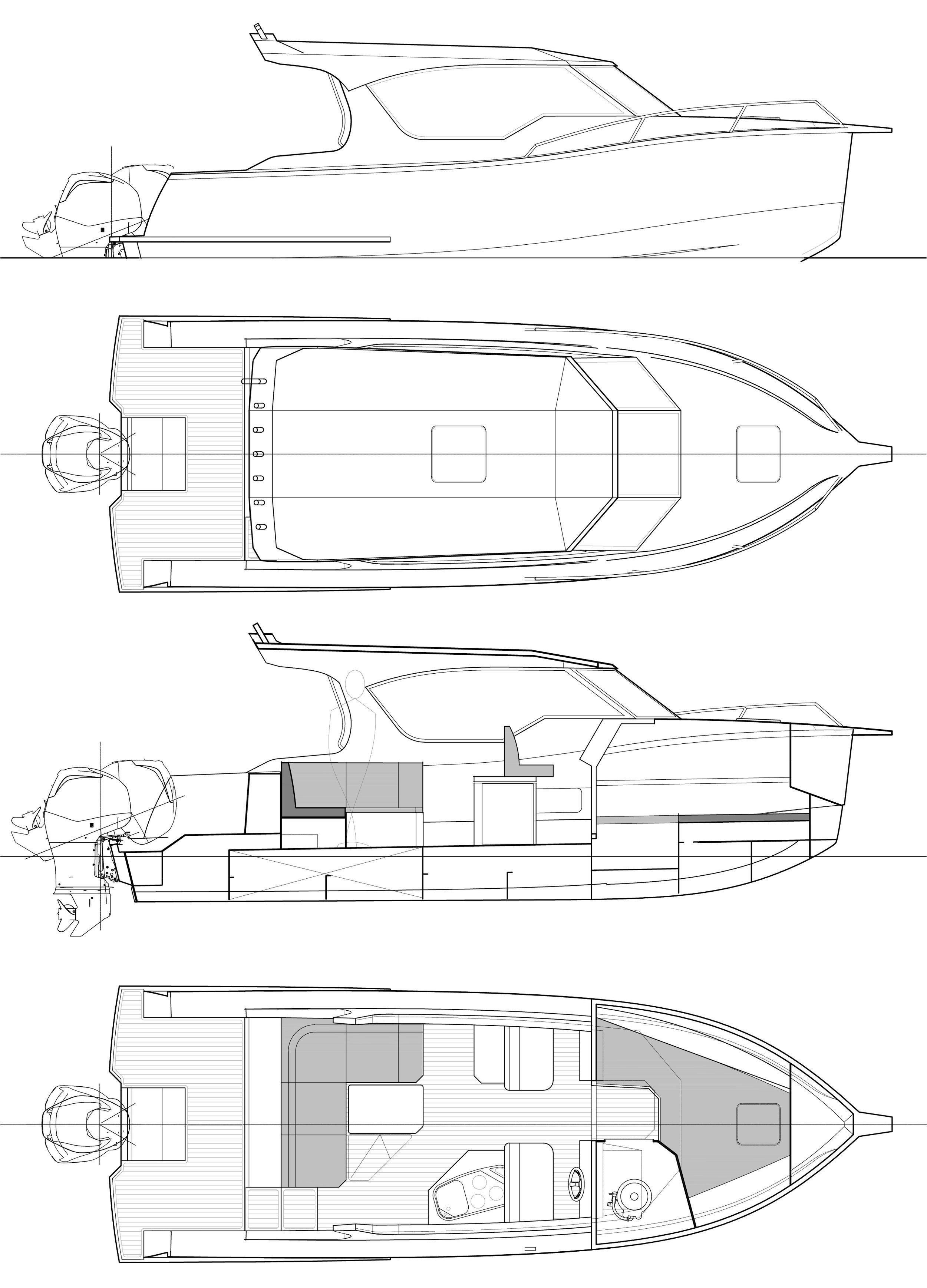 1321 - Sedan.jpg