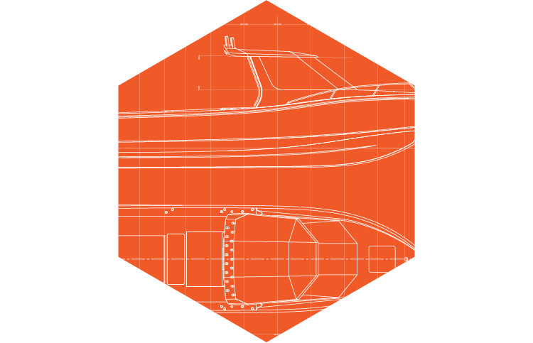 Design&Build.png