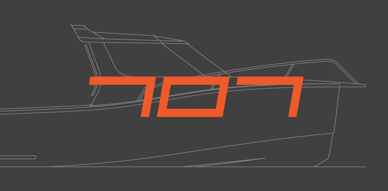 Explorer707.png