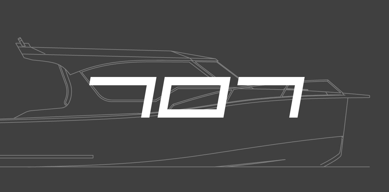 Sedan707.png