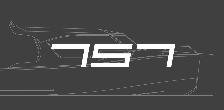 Sedan757.png