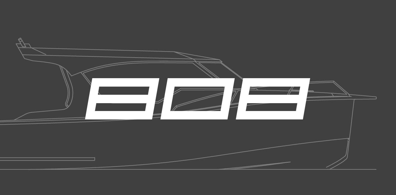 Sedan808.png
