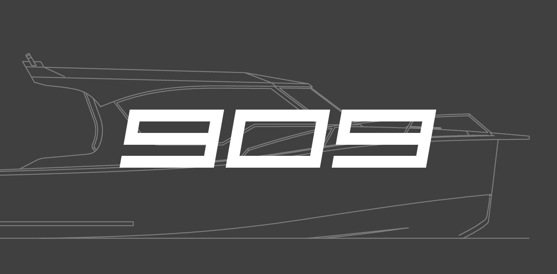 Sedan909.png