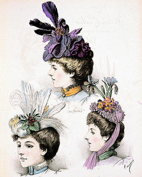 Style / Library of Congress