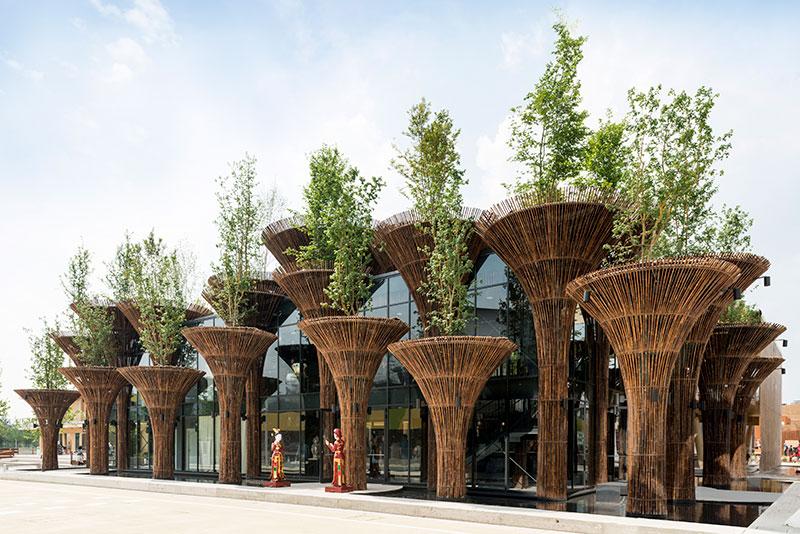 Milano-Expo_PHOTOGRAPHERS4EXPO_Saverio-Lombardi-Vallauri.jpg