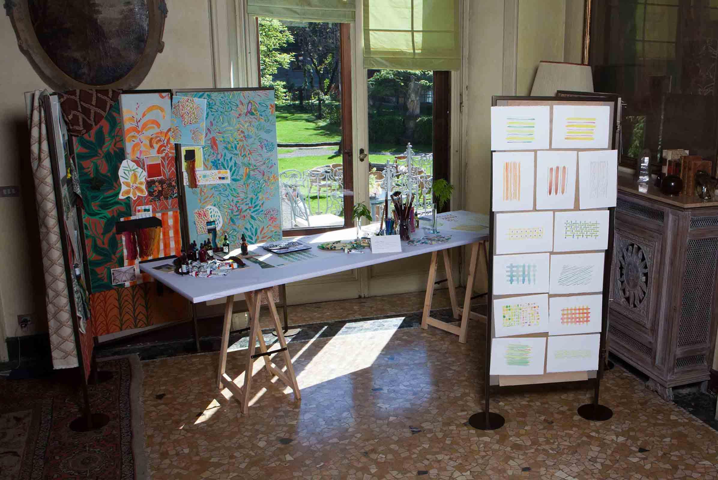 Matteo-Thun-at-Airbnb-Experience-of-Milan,-image-2.jpg