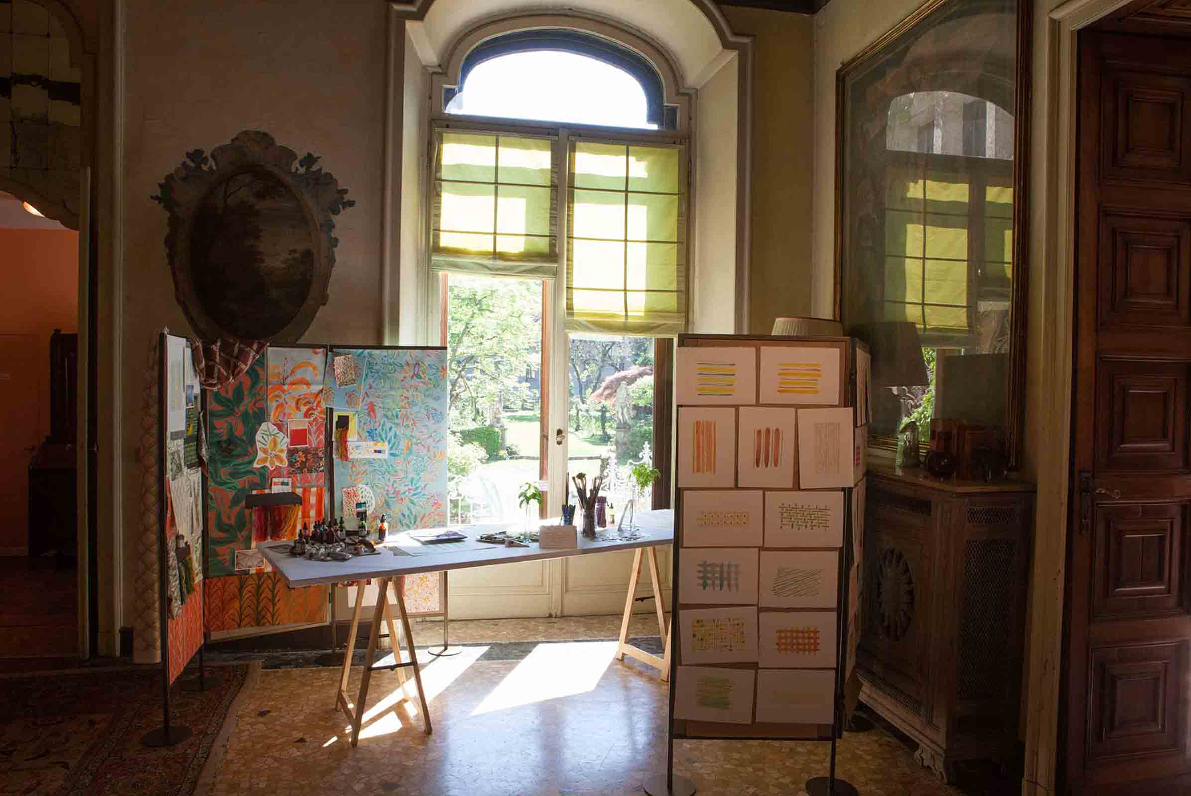 Matteo-Thun-at-Passeggiata,-An-Airbnb-Experience-of-Milan.jpg