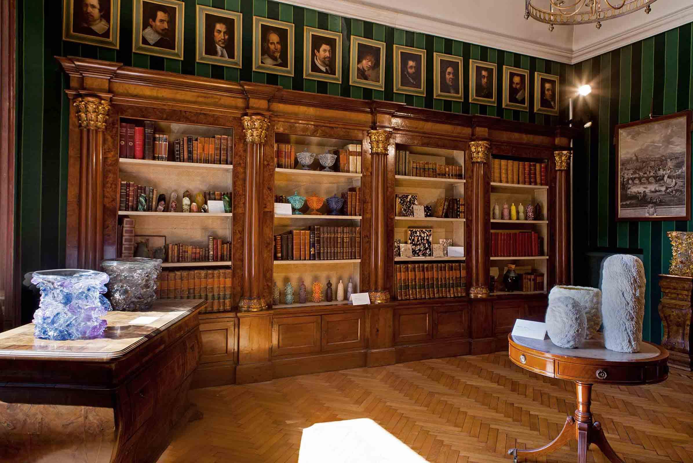 Passeggiata,-An-Airbnb-Experience-of-Milan,-featuring-Marcantonio,-.jpg